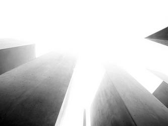 In Limbo by Joetjuhh