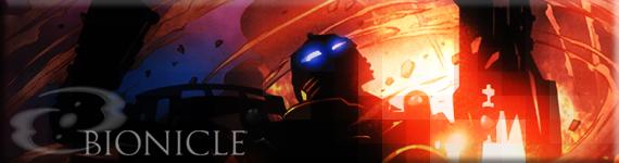 bioniclebanner2_by_chromatic_ninja-db5v5