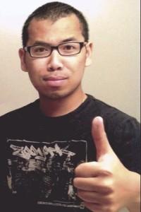 RPOdesign's Profile Picture