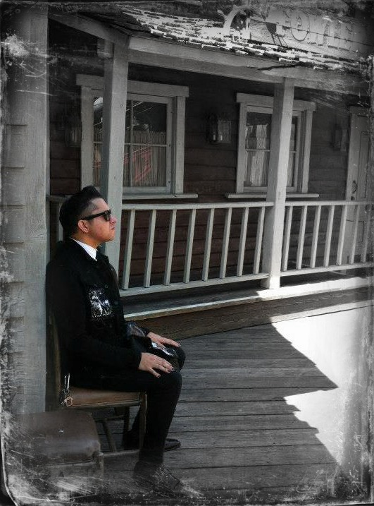 13rianmendez13's Profile Picture
