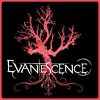 Evanescence Goth Roots by avatard