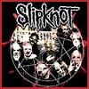 Slipknot by avatard