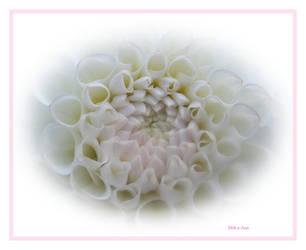 A softer look by Deb-e-ann
