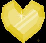 [MLP] - Flurry Heart's Cutie Mark