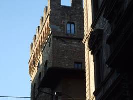 In Firenze by EstelAlasse