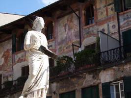 Verona by EstelAlasse