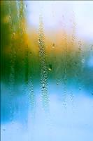 Cold warmth by Lomil-Gathiel