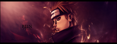 Naruto The Movie I OST Pein_signature_by_Tyrael_Style