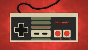 Nintendo by LEMMiNO