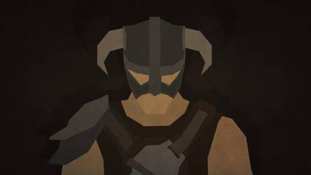 The Elder Scrolls by LEMMiNO