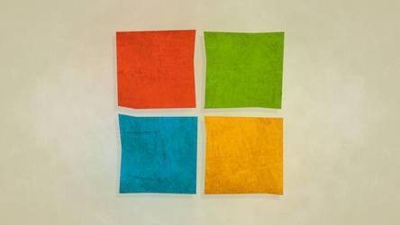 Microsoft by LEMMiNO