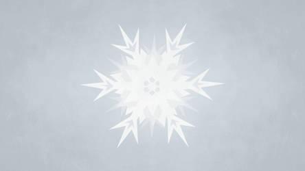 Winter by LEMMiNO