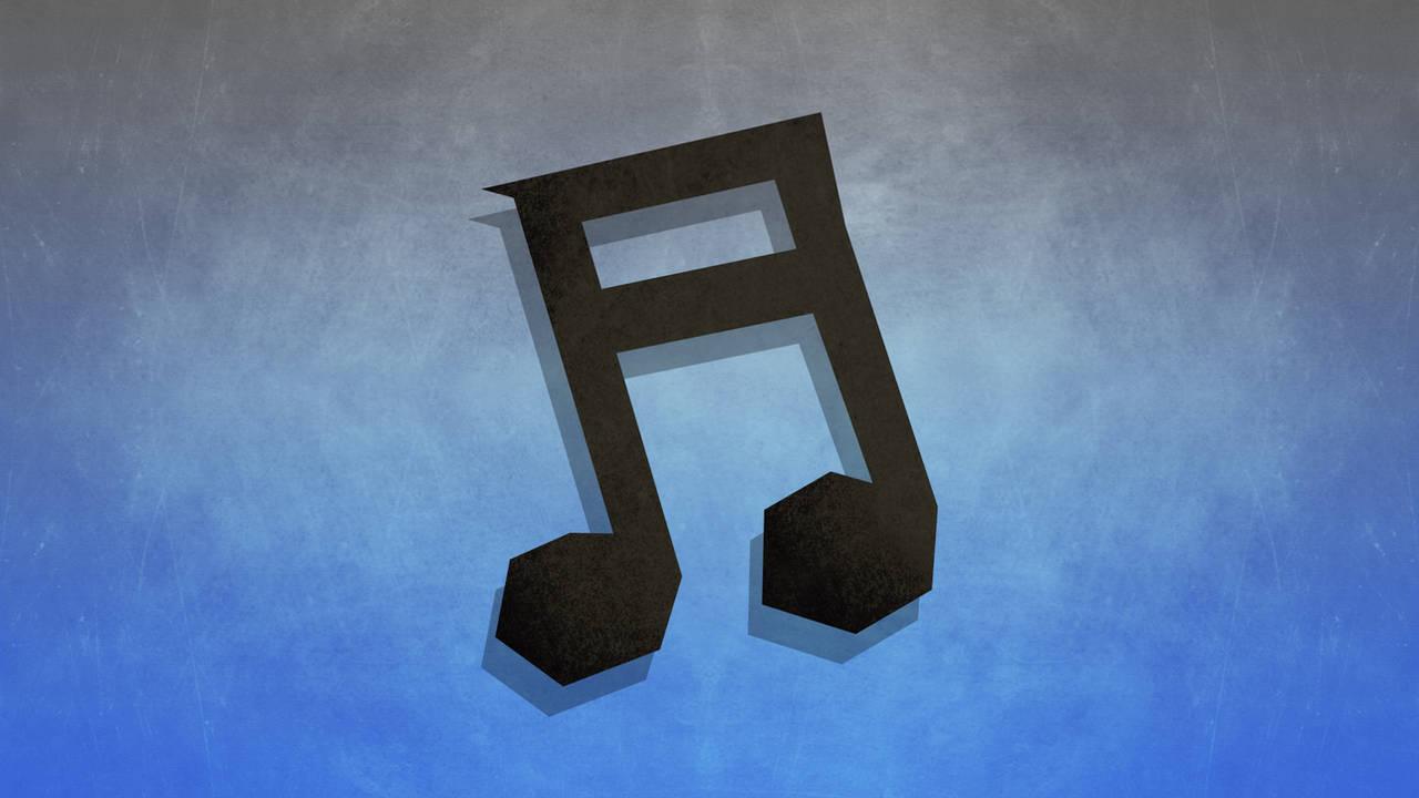 Music by LEMMiNO