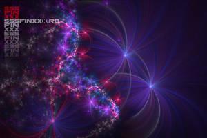 5254 Mistified nebulae by AndreiPavel