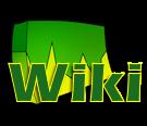 rain wiki logo test by gschoppe