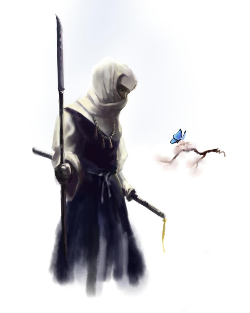 cide976 Avatar