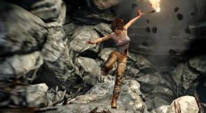 Tomb Raider 2013 x25