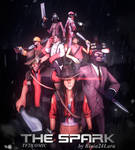 TF2: The Spark ACT ONE
