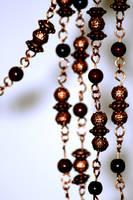 Beads by El-Sharra