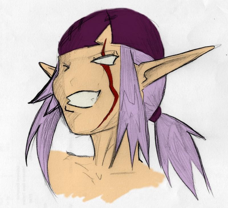 nanamus's Profile Picture