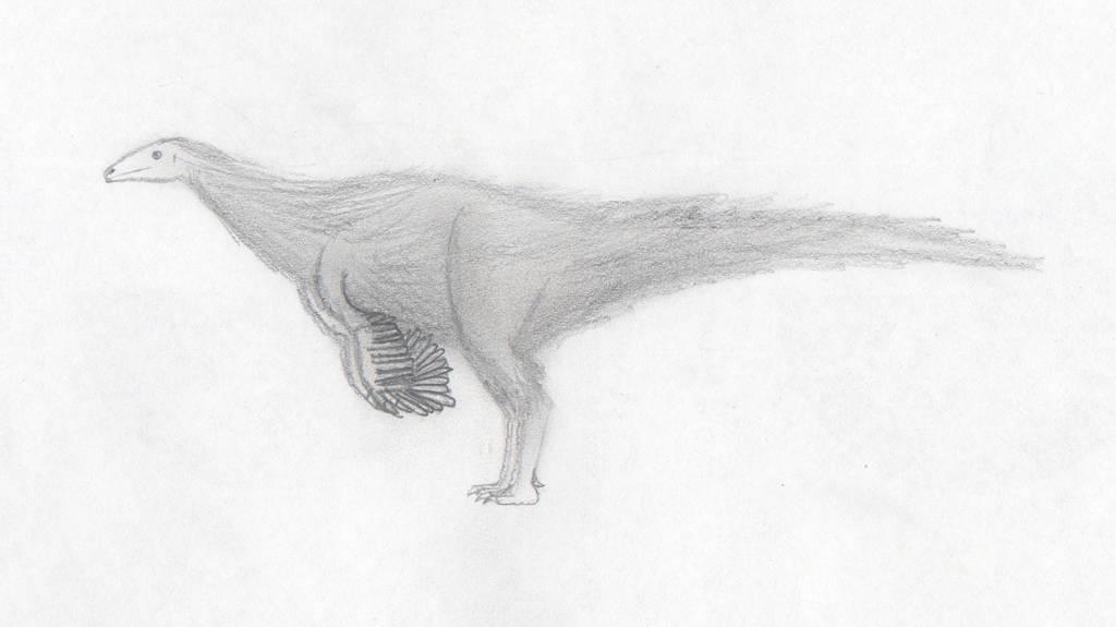 Nqwebasaurus by ijreid