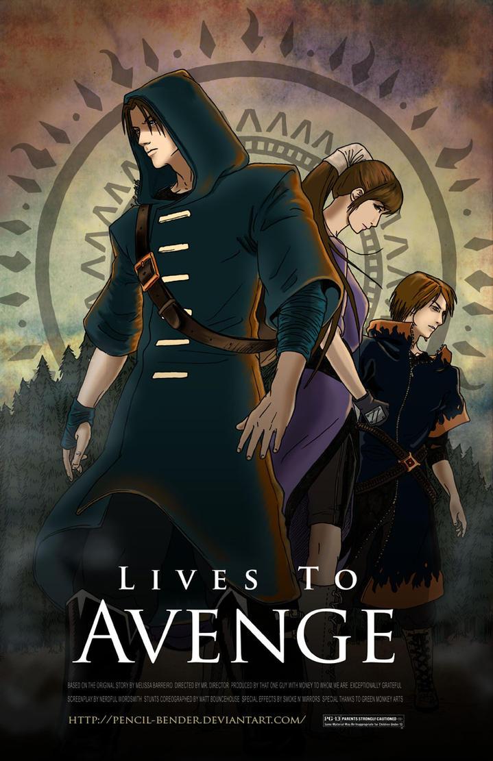 fantasy art posters reviews -#main
