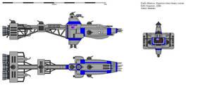 EAS Hyperion