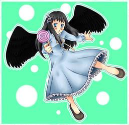 (RQ) Minami