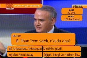 Ahmet Chakar by ont