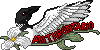 AnthrOntario Avatar by Eevachu
