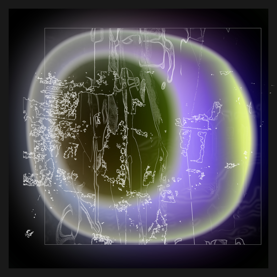 Twelve Astrologers by undefinedreference