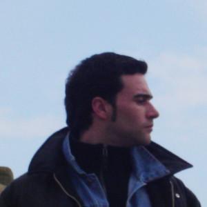 ArteagaXXI's Profile Picture