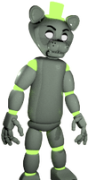 Lux Popgoes Resource by RealityWarper45