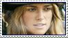 Elizabeth Swann stamp by Aspendragon