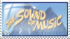 Sound of Music by Aspendragon