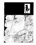CONTINUED Page 37