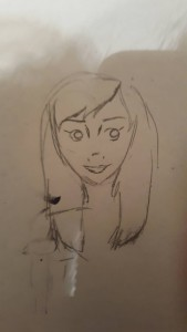 Tess-Greyhawk's Profile Picture