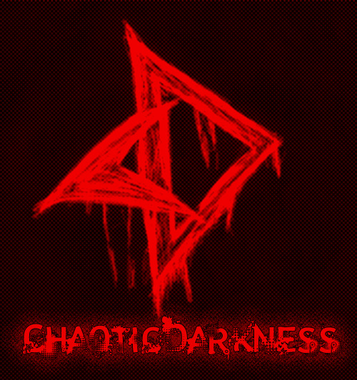chaoticdarkness's Profile Picture