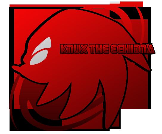 knux03's Profile Picture
