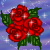 Rose Magic by Arianstar