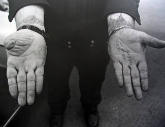 Hands 6 by spacemanspiff22