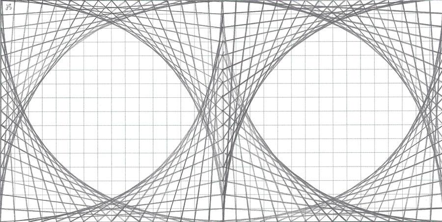 geometry design lines - photo #12