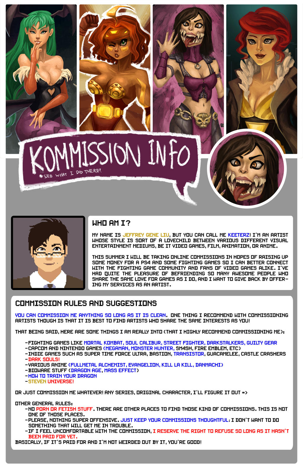 kommissioninfoPage01 by Keeterz