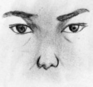 Hafizhalfurqon's Profile Picture