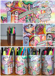 pencil_can