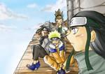 Naruto-Team01-