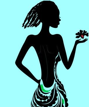 Ilmr goddess of asatru