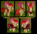 Applebloom v3