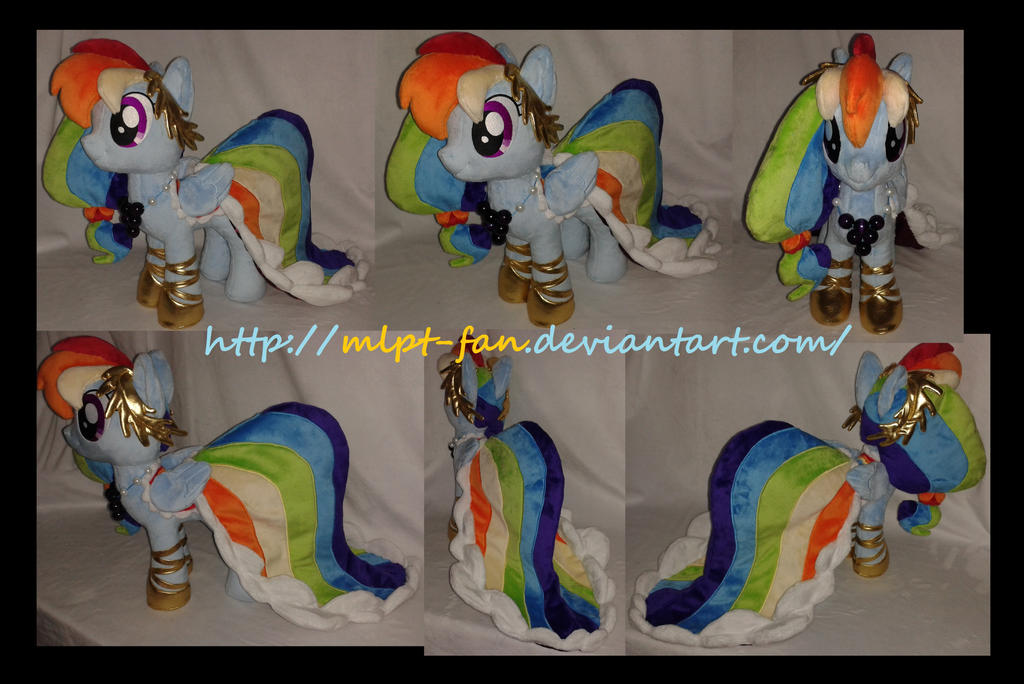 grand_galloping_gala_rainbow_dash_by_mlp