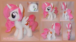 filly Princess Celestia (sold)